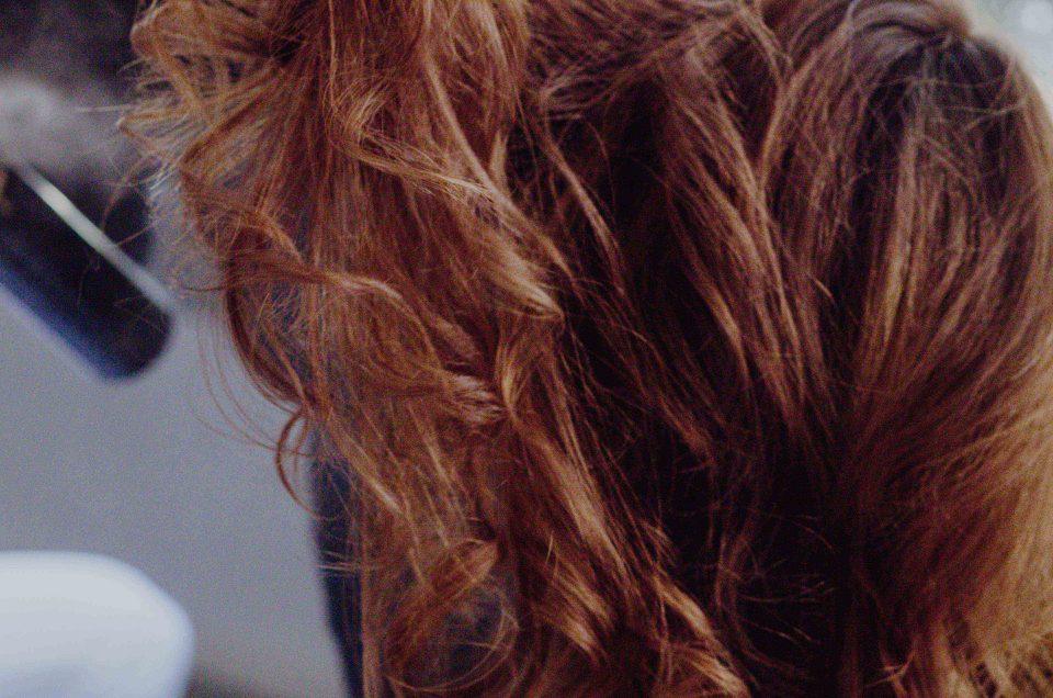 ¿Qué hago con mi pelo después del verano?