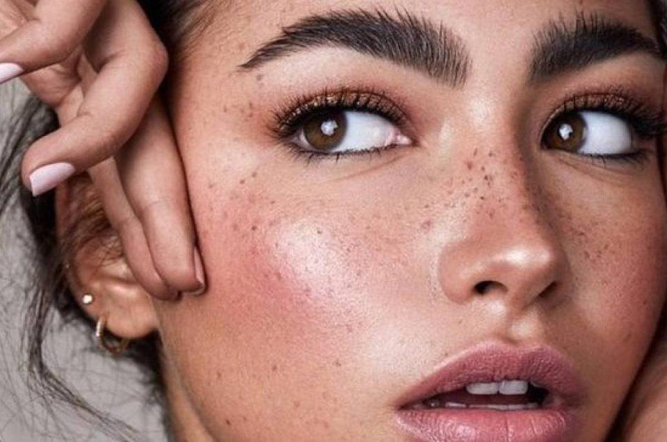 Consigue una mirada irresistible: Así son nuestros tratamientos de cejas y pestañas