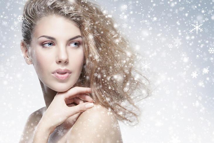 ¿Quieres un invierno lleno de luz?
