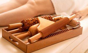 elementos-madera-maderoterapia