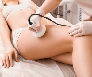 terapias corporales
